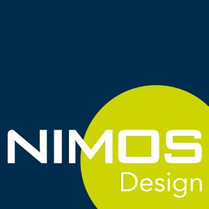 NIMOS Design
